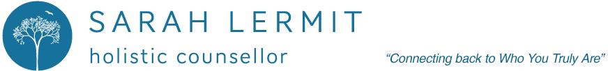 SarahLermit.org.uk